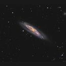 M98,                                Anis Abdul