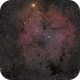 IC1396,                                Nabucco