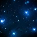 Pleiades 1,                                Kyle Hudak