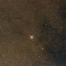 M11,                                Zoltan Panik (ijanik)