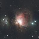 M42,                                srheo