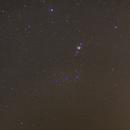 Orion oct 2020,                                KanonLucas