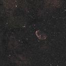 NGC6888,                                ZlochTeamAstro