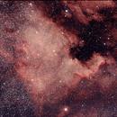 NGC,                                mprowland