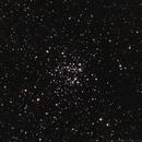 NGC 663,                                Gary Imm