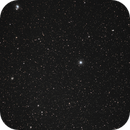 From M101 to M51,                                Jan Curtis