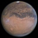Mars_2020-10-03-17:11UT,                                Chan Yat Ping Carl