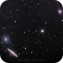 NGC 5775 and others,                                1074j