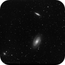 M81+M82,                                tobiassimona
