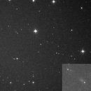 2I/Borisov - Cometa Interestelar (animación),                                Aniceto Porcel