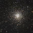 Messier 4,                                leeasle