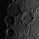 Ptolemaeus - Alphonsus - Arzachel,                                Jean-Marie MESSINA