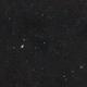 Comet C/2019  Y4 Atlas with M81 & M82,                                Stéphane GONZALEZ