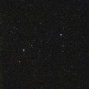 M057 2013 200mm,                                antares47110815