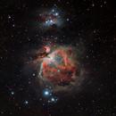 M42,                                Matthias Steiner