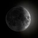 HDR Moon,                                Alan Ćatović