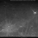 Aristarchus, Lunar - 11-09-2019,                                Martin (Marty) Wise