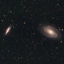 M81-M82,                                Fabio Semeraro