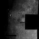 Chunks of the Moon,                                Scotty Bishop