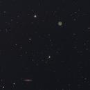M97&M108,                                Freddu33