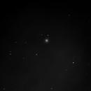 Comet 2P/Encke,                                rkayakr
