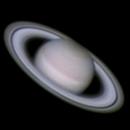 Saturn 16/06/2019,                                Lujafer