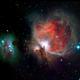 M42,                                sungazer