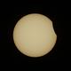 Solar Eclipse,                                Simon