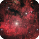 Sh2-171 - Deep Sky West Remote Observatoruy,                                Deep Sky West (Lloyd)