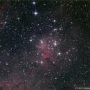 IC1805,                                marc-uac
