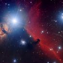IC 434 ,                                Bach hamba Youssef