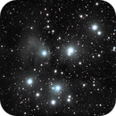 M45 re-do,                                MFarq