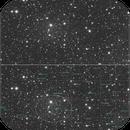 Draco Dwarf (UGC10822),                                Kees Scherer