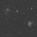 NGC6946,                                ASTROPAT01