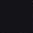 IC 5217,                                Scott