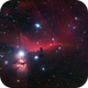 IC434,                                Alexander Laue