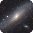 M31,                                Danny Flippo