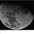 Moon,                                Michael_Xyntaris