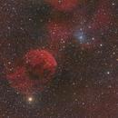 IC443,                                Zdenek Vojc