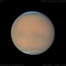 Mars   2018-07-21 7:49 UTC   RGB,                                Chappel Astro