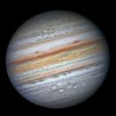 2021年7月18日  米德12寸  木星,                                djf2wgz1314