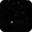 NGC 1365,                                Jay
