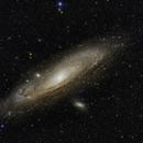 Andromeda_M31,                                photoman888