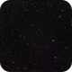 Ursa major NGC 3824 & NGC 3829 autoguiding test Lacerta MGEN / Canon 1000D modded+SW80ED PRO / SW EQM-35 PRO mount,                                patrick cartou
