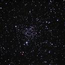 NGC 1245,                                John Leader