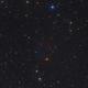 SH2-174, the region in LRGB,                                Gottfried Meissner