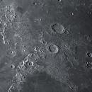 The northern moon ,                                Olli67