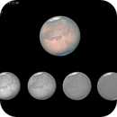 Mars 2018.07.31 UT 22.30 Elevation 24° C14HD edge ASI178M cooled ADC ZWO RGB Astrodon filter IR675,                                Alessandro Bianconi