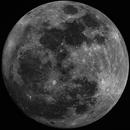 10/12/19 Harvest Moon,                                churmey