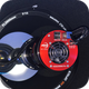 First Light: ASI1600MMPro goes Asi6200MMPro comes - SH2-129 & OU4,                                equinoxx